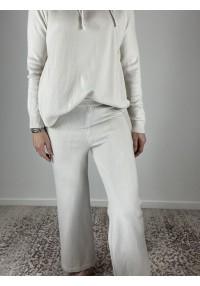 Pantalon SWEET NC - 1